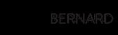 Sefu Bernard